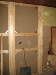 八尾市,八尾,耐震,耐震補強,耐震リフォーム,耐震改修,補助,補助金